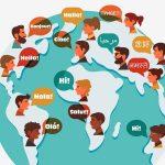 Viajar YoSolo a Francia para estudiar francés