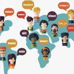 Estudiar alemán YoSolo en Berlín y Munich
